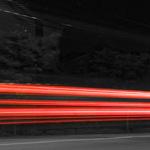 """三菱東京UFJ銀が制服復活  アパレル業界で""""年末商戦"""""""